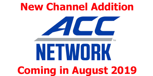 accnetwork
